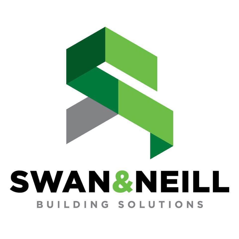 Swan & Neill Building Solutions